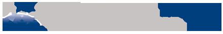 Logotipo Fodirh