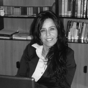 Emilia Vazquez