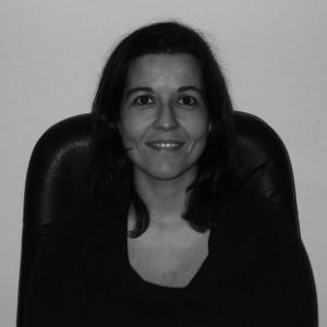 Martina Barreiro
