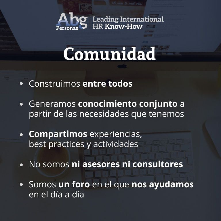 slider_mobile_comunidad