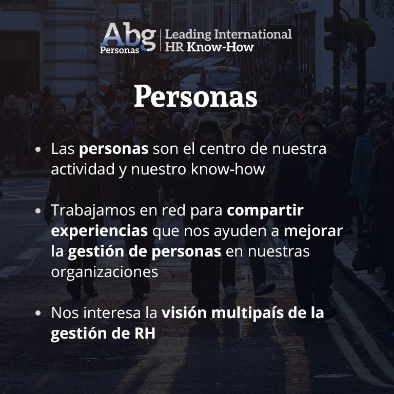 slider_mobile_personas