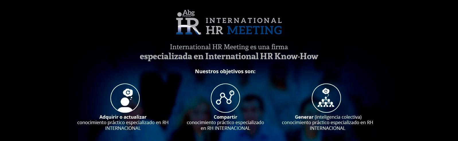 IHR_slider_presentacion