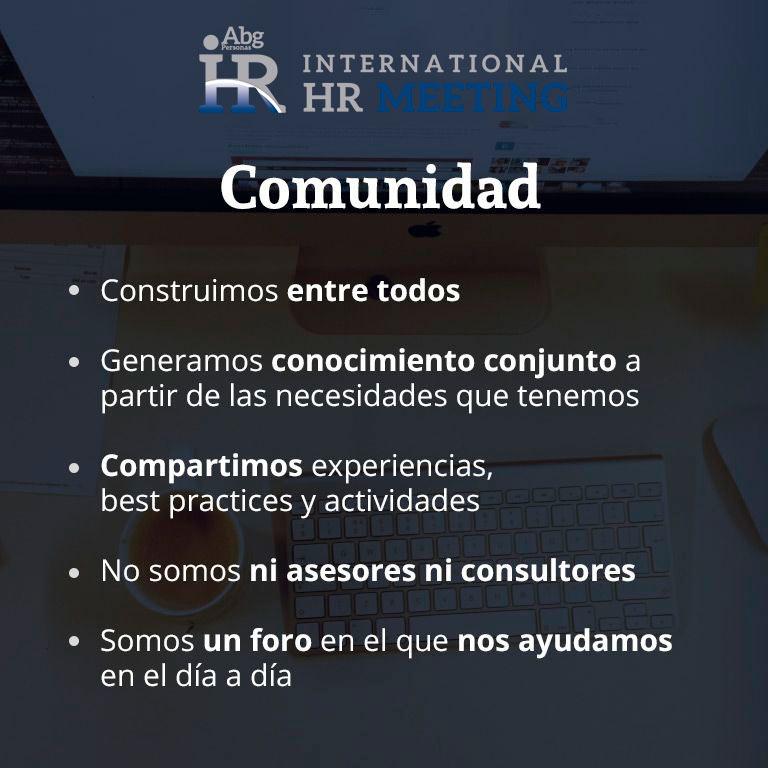 slider_mobile_comunidad