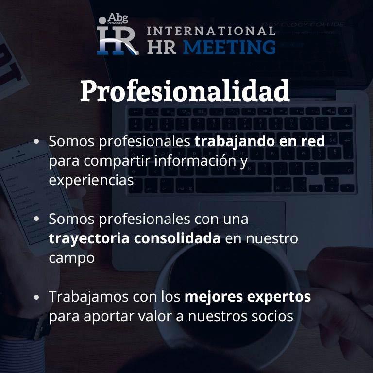 slider_mobile_profesionalidad